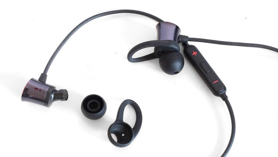 OnePlus Bullets Wireless Review | Trusted Reviews
