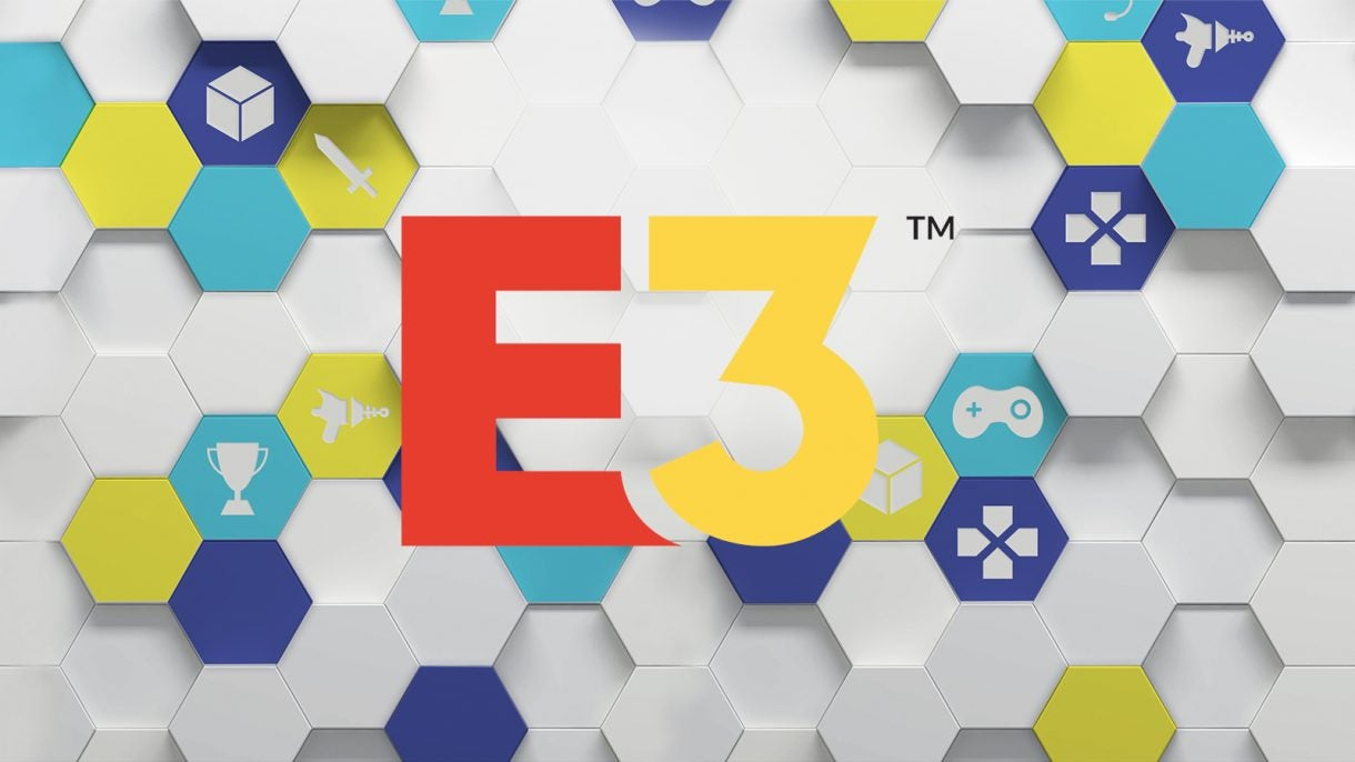 E3 2018 Review - Part 1