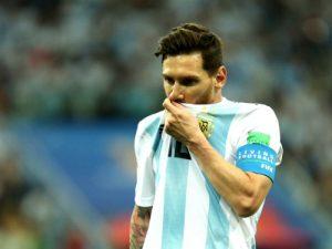lionel messi argentina vs nigeria world cup live stream