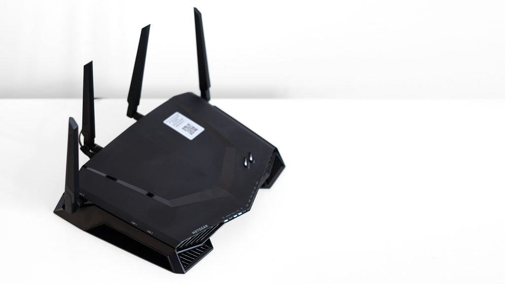 Netgear Nighthawk XR500 Pro Review | Trusted Reviews