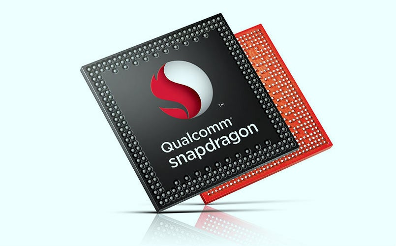 Snapdragon 855 will technically offer 5G   when paired with
