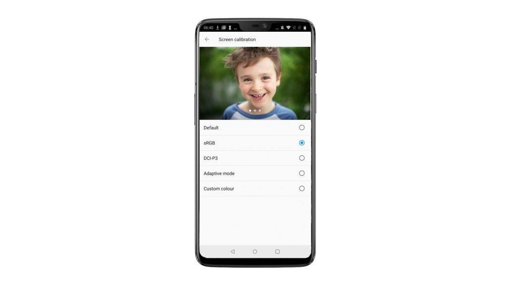 OnePlus 6 tips, tricks and secret features | Trusted Reviews