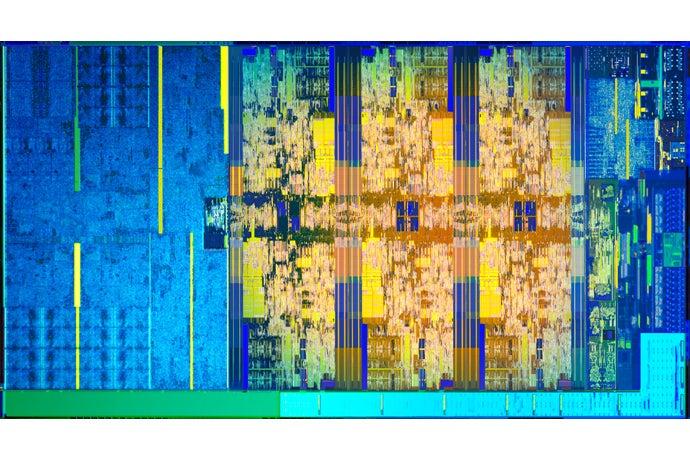 Intel Whiskey Lake and Amber Lake refreshed 8th Gen laptop