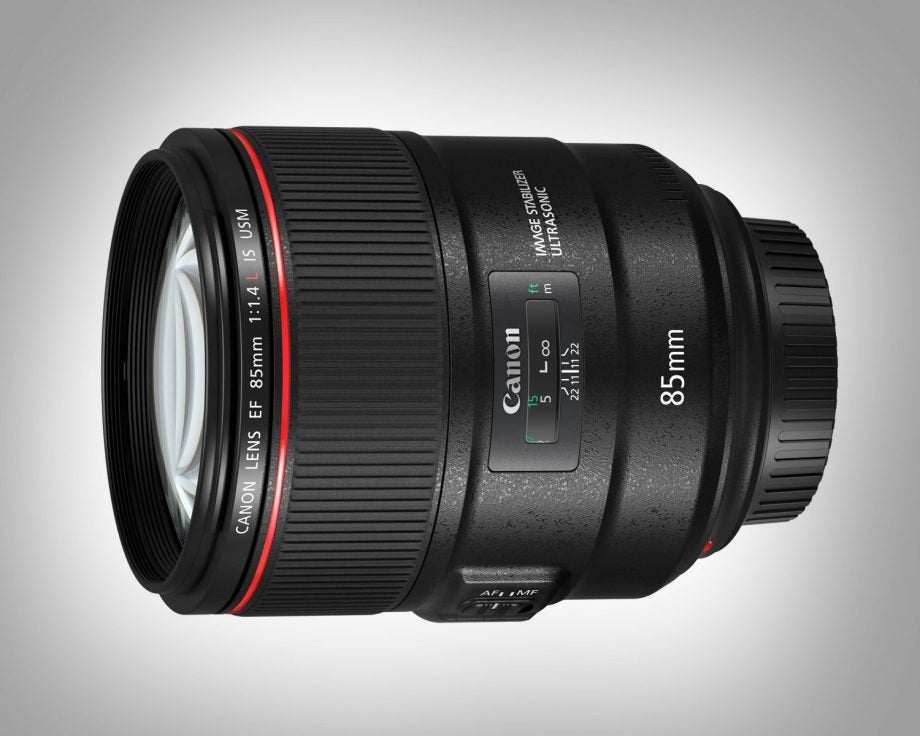 c4f7180688 Best Canon Lenses 2019  the 7 best lenses for every photographic ...