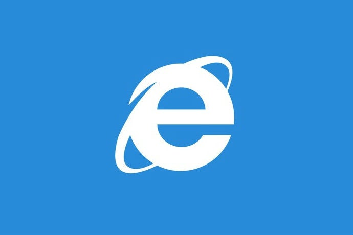 Nasty browser exploit returns for everyone except Microsoft Edge users