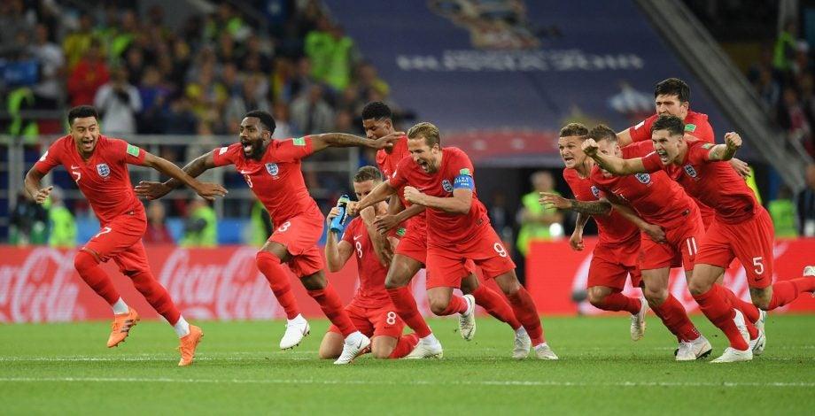 England Frankreich Live Tv