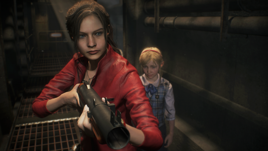 Best Horror Games 2019: the best horror games to spook