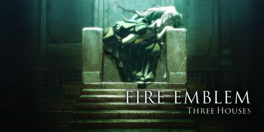 New fire emblem release date in Sydney