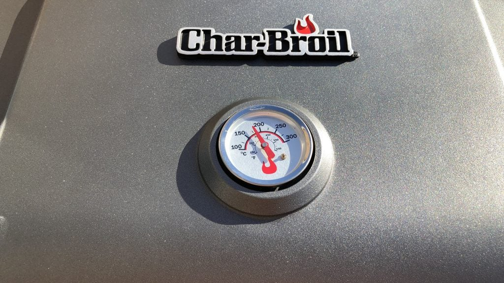 Char Broil X200 Grill2go Review Trusted Reviews