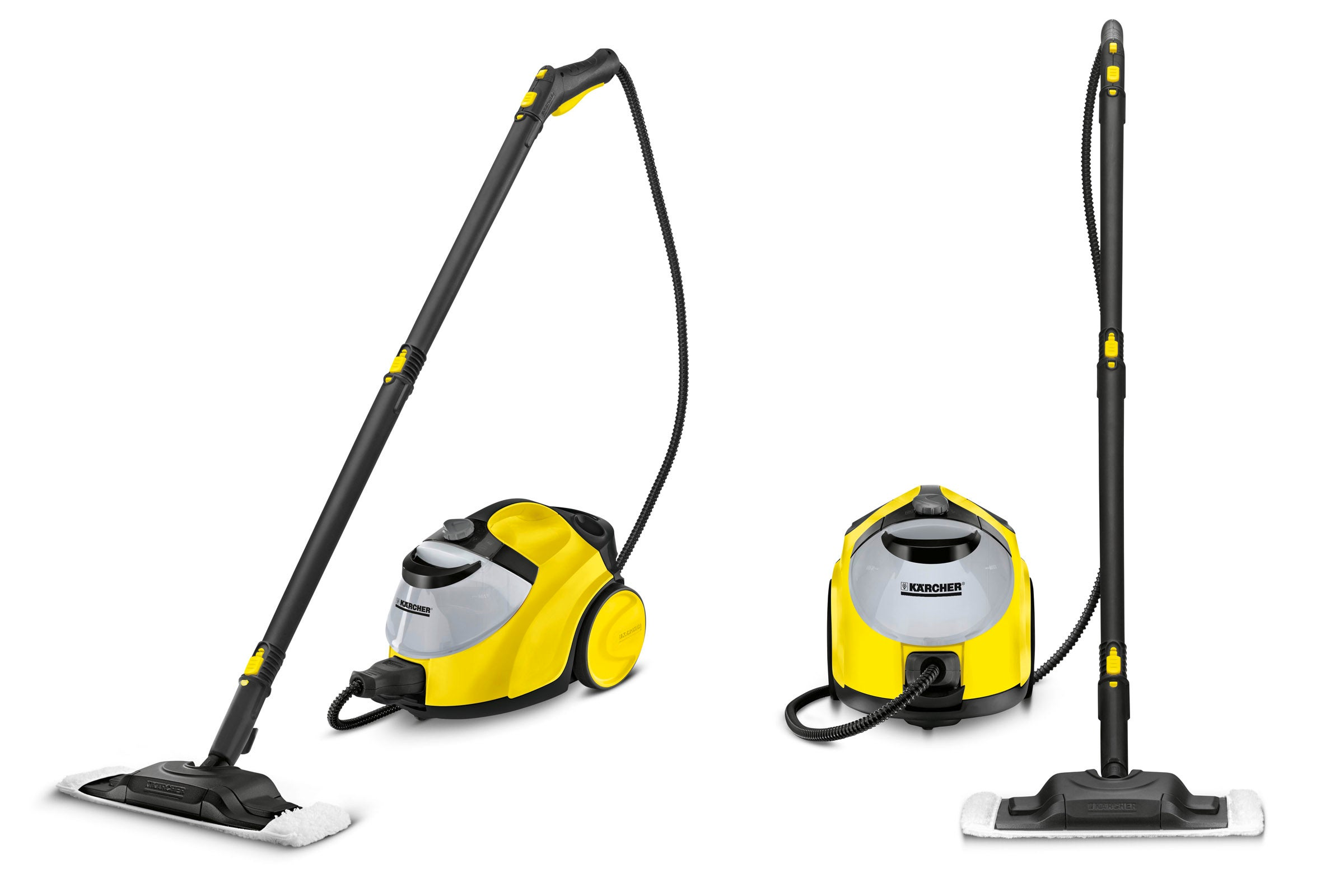 Aldi is selling the Karcher vacuum for