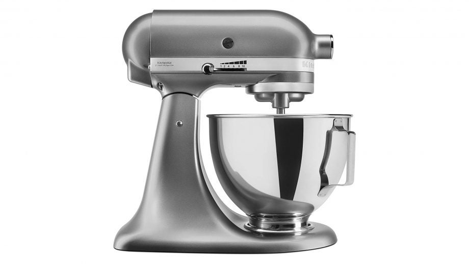 Amazon cooks up a £200 KitchenAid Stand Mixer discount for Prime Day on kitchenaid classic mixer sale, kitchenaid mixer sale 99.00, for kitchenaid mixer, amazon kitchenaid mixer, kitchenaid blenders, overstock kitchenaid mixer, www.kitchenaid mixer, kitchenaid artisan mixer, target kitchenaid mixer, kitchenaid mixer instruction manual, original kitchenaid mixer, hamilton beach stand mixer, light blue kitchenaid mixer, sunbeam stand mixer, wolfgang puck stand mixer, kitchenaid artisan, kitchen aid mixers, kitchenaid mixer clearance, jenn-air stand mixer, oster stand mixer, sears stand mixer, kitchenaid professional mixer, kitchenaid mixer sale mixers prices,