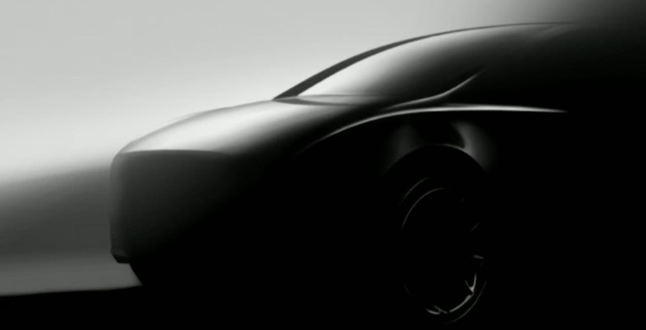 Dc5m United States It In English Created At 2018 07 14 0607 Ban Pirelli Angel Scooter Uk 140 70 Ring The E Car Pioneer Says Design Is Almost Complete With A Prototype Vehicle Pencilled For March 2019 Reveal Musk Floated Idea Of 15