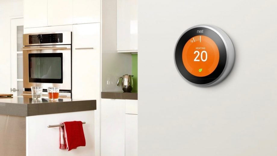 How Much Money Can A Smart Thermostat Save You