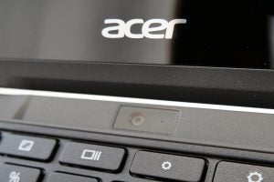 Acer Chromebook Spin 11 Review