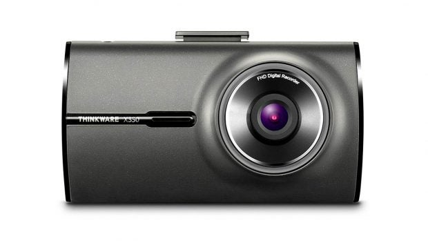 Sony IMX586 is the world's highest-resolution smartphone ...