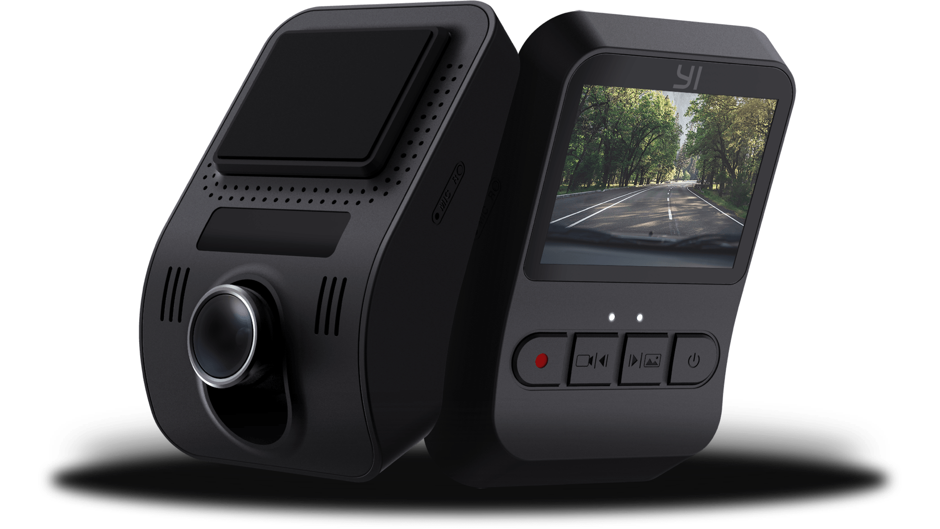 best dash cams 2019 the best dashboard cameras for your. Black Bedroom Furniture Sets. Home Design Ideas