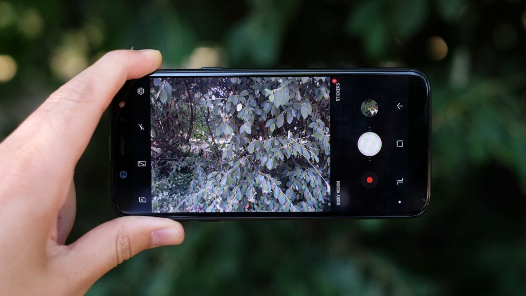 Performance, Camera And Battery