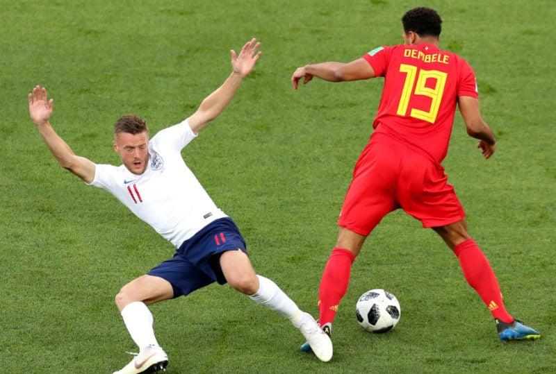 Belgium vs England Live Stream: Watch today's World Cup ...