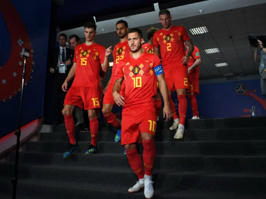 france vs belgium live stream world cup 2018