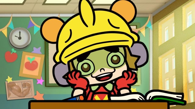 Warioware Gold Review Trusted Reviews