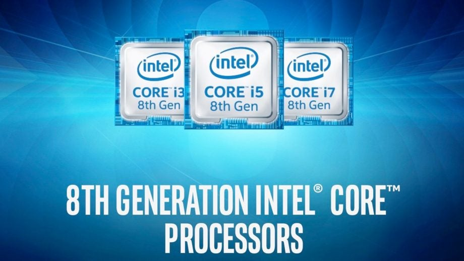 Best Intel Processor Core I3 I5 I7 And I9 Explained Trusted Reviews