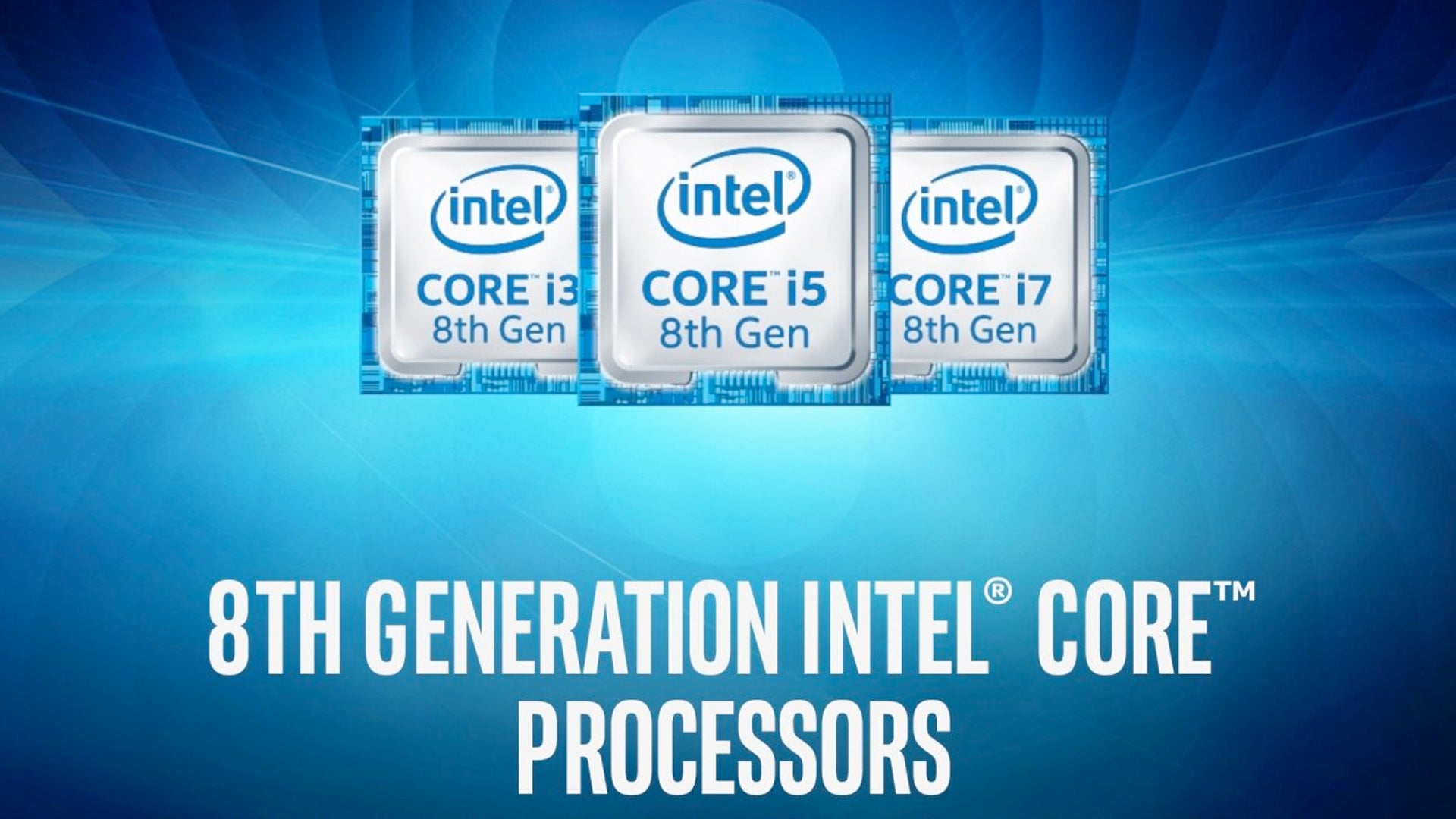 Best Intel processor: Core i3, i5, i7 and i9 explained