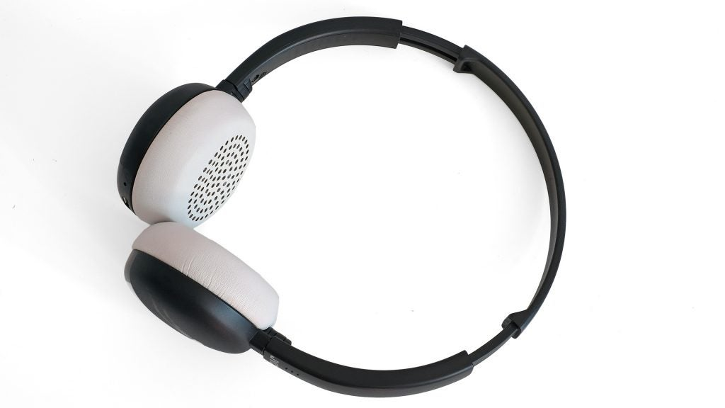 94d2cdceba1 JVC HA-S20BT Flats Wireless Review | Trusted Reviews