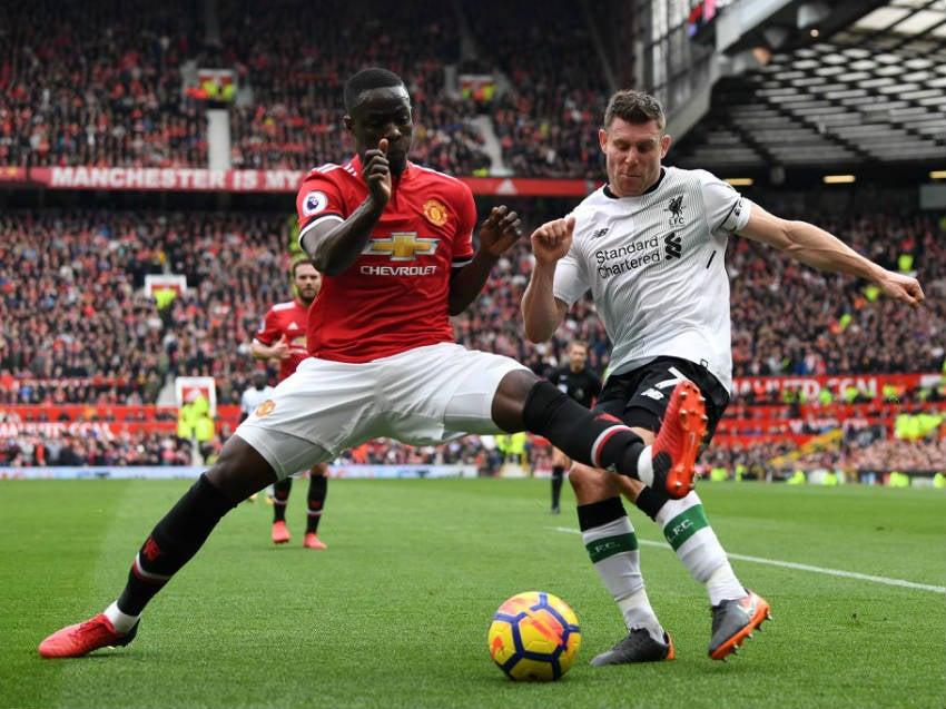 Liverpool vs Man Utd Live: Watch the International ...