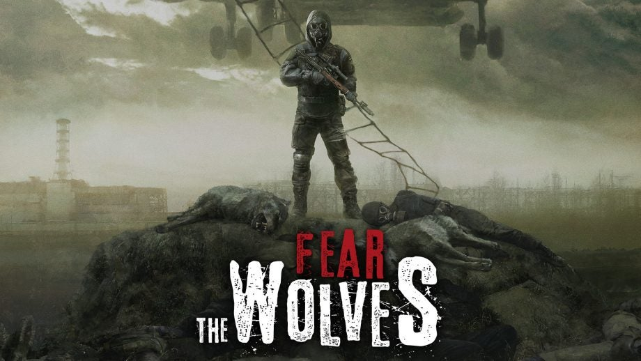 Fear The Wolves Preview | Trusted Reviews