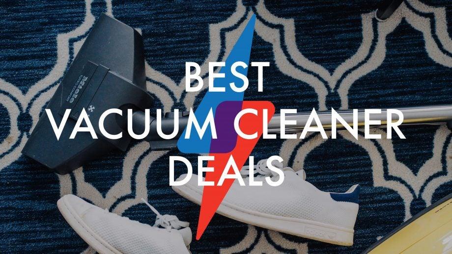 black friday vacuum cleaner deals hoover up a great deal. Black Bedroom Furniture Sets. Home Design Ideas