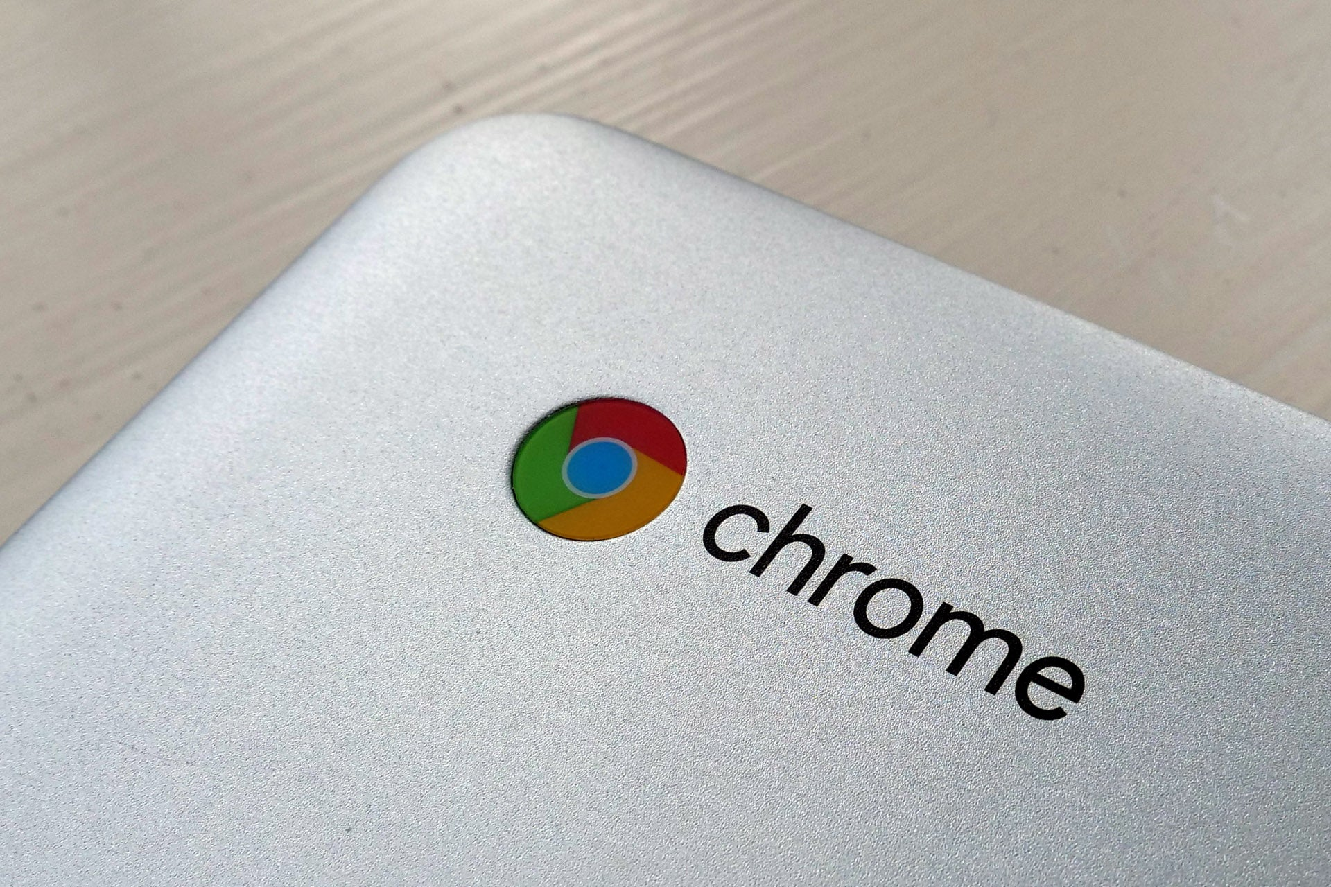 Google Chrome is targeting websites that don't respect the 'back' button | Trusted Reviews