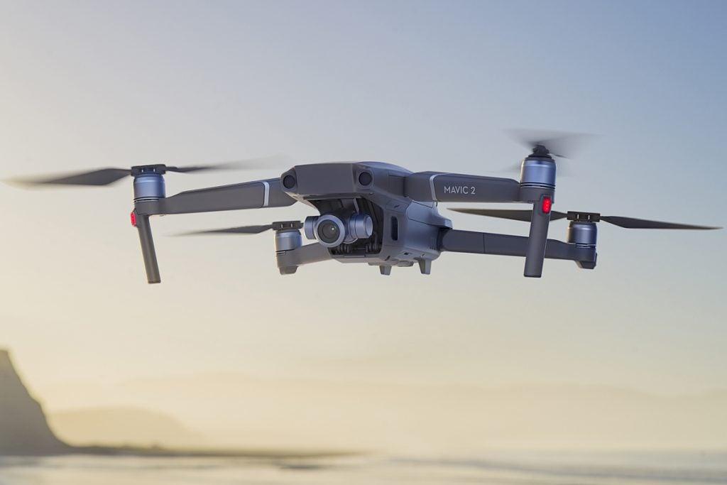 dronex pro kaufen schweiz