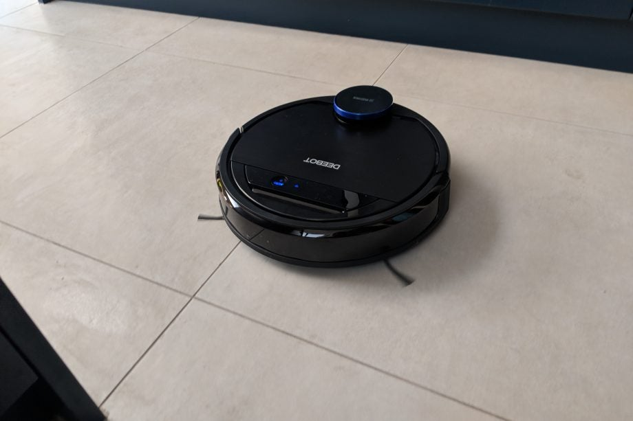 Best robot vacuum cleaners 2019: Clean your home automatically