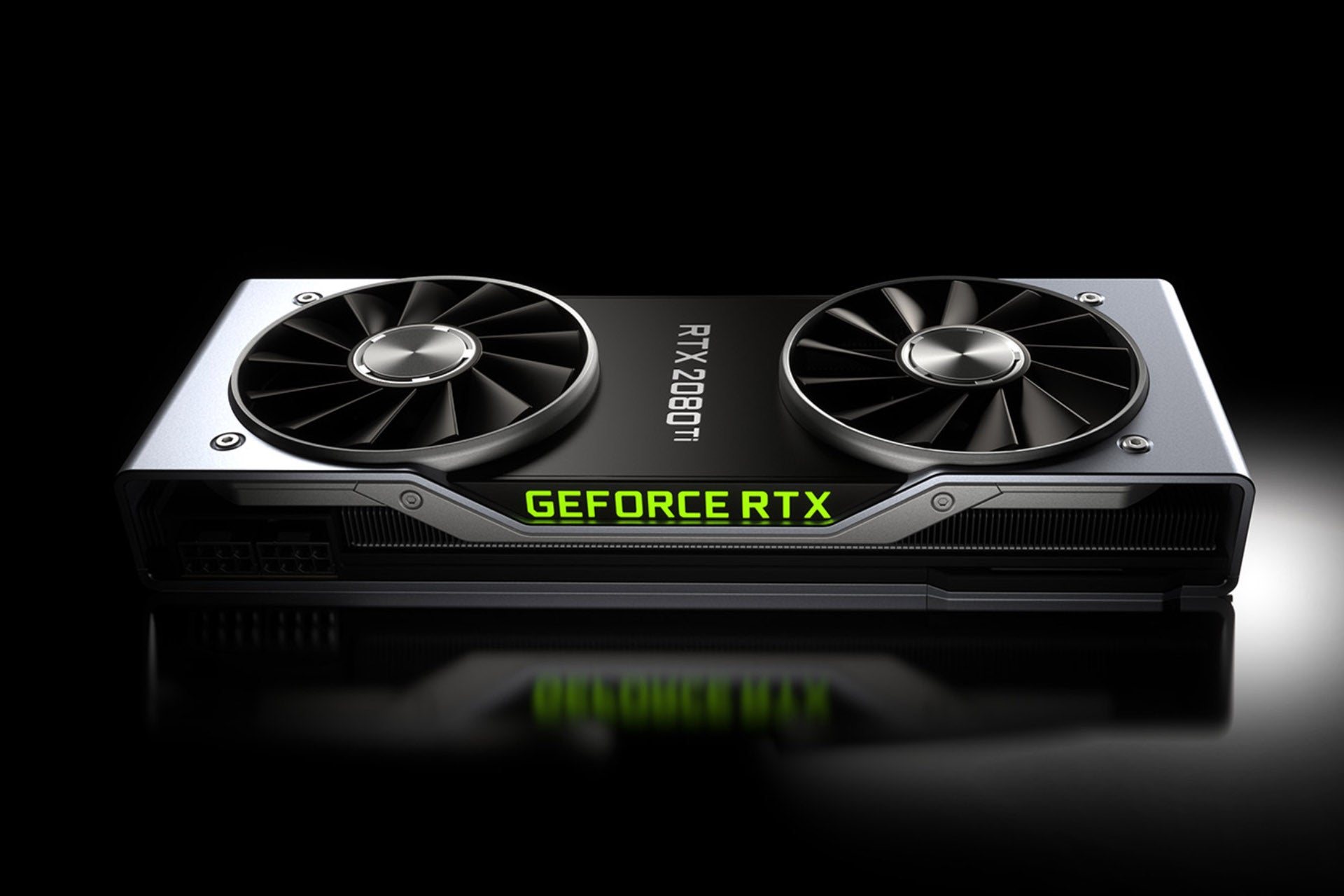 Nvidia RTX 2070 vs GTX 1070: Which is right for you? | Trusted Reviews