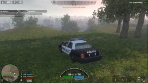 H1Z1 (PS4) Review | Trusted Reviews