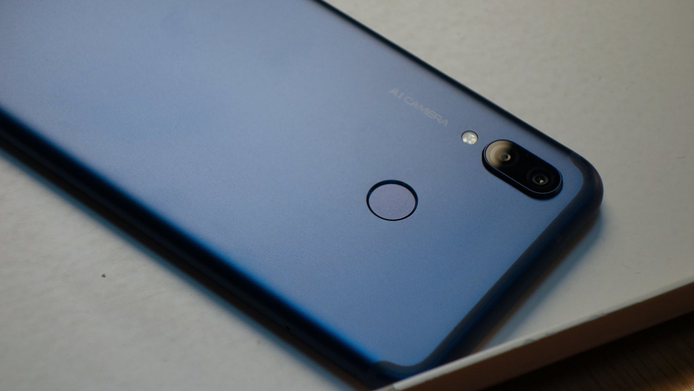 Honor Play Camera And Verdict Review