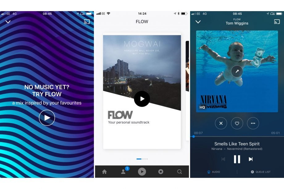 Deezer Review – Is this music streaming service better than Spotify?
