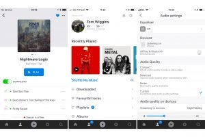 Deezer Review – Is this music streaming service better than