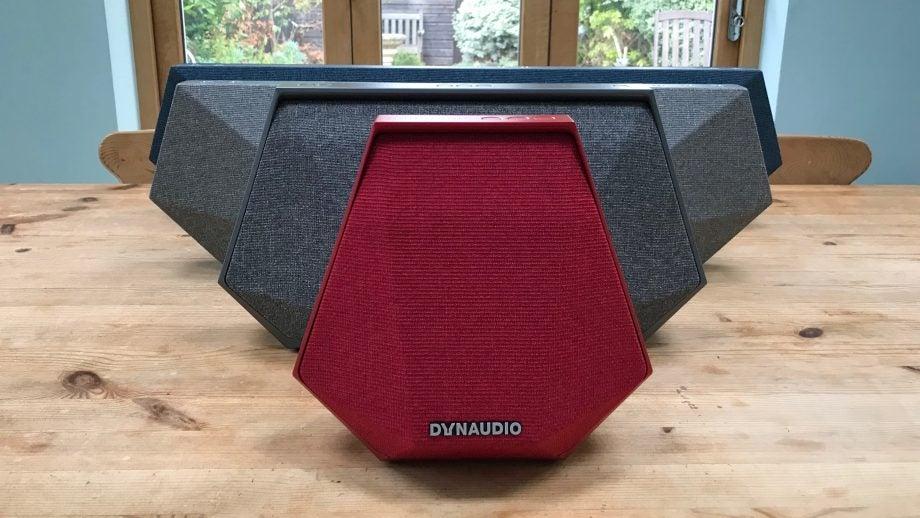 Dynaudio Music