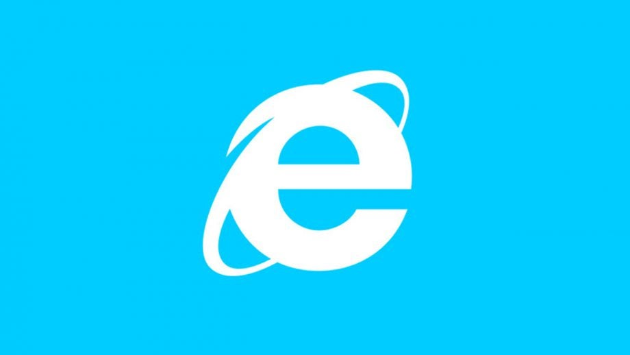 Microsoft Edge will take you back in time with new Internet Explorer mode