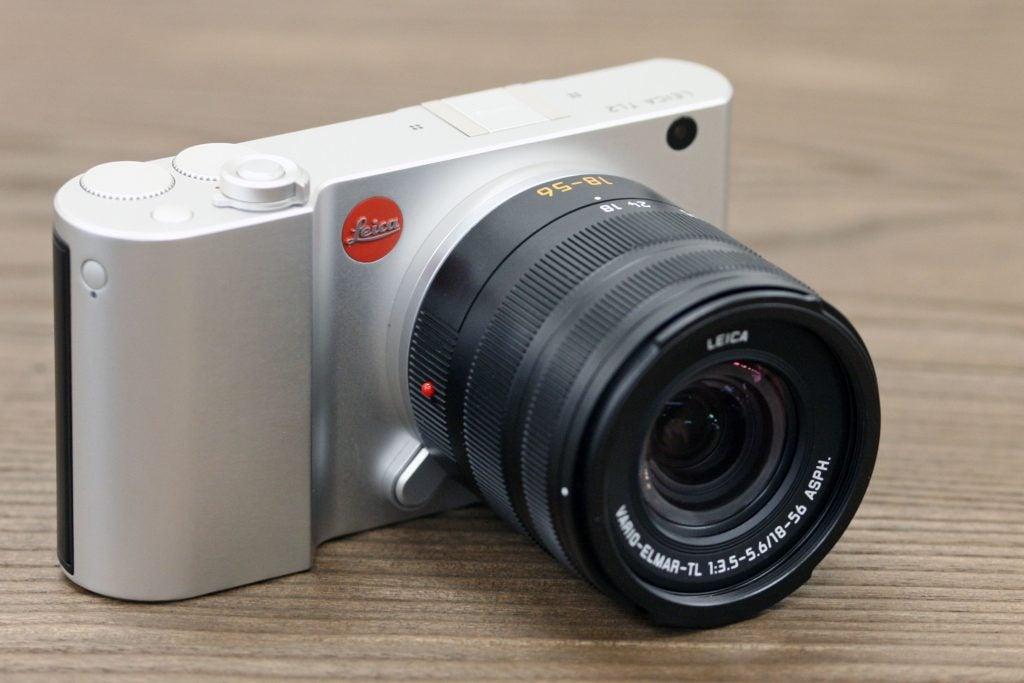 Kết quả hình ảnh cho Leica T/TL (v1.8/v2.3)