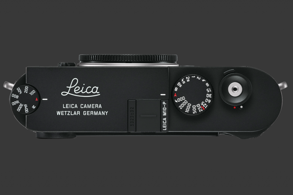 Leica M10-P vs Leica M10: what's the difference?   Trusted