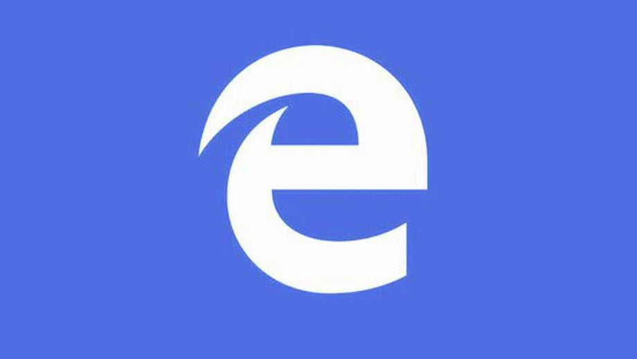 RIP Microsoft Edge? Browser could be canned for something ...