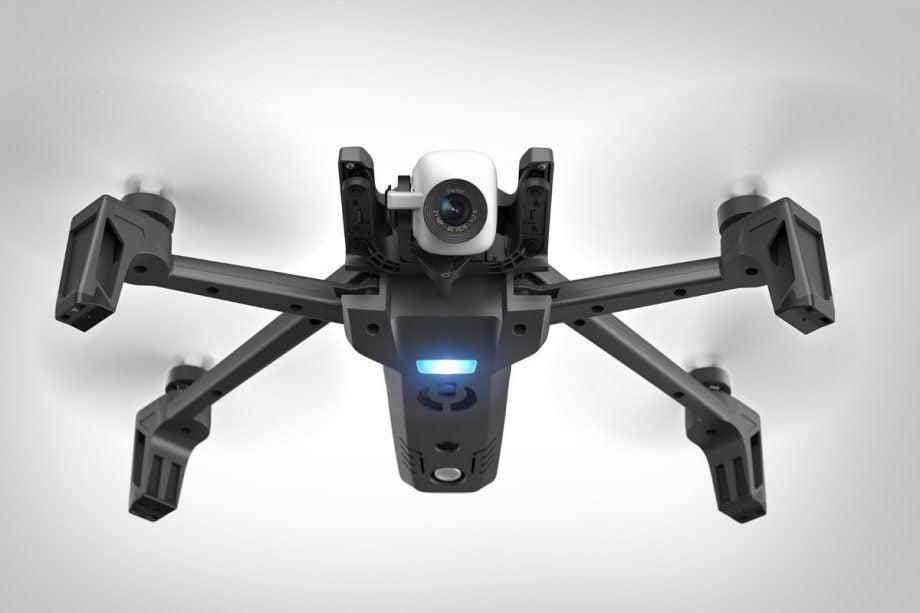 acheter drone algerie
