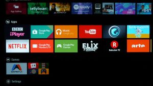 Smart TVs explained - everything you need to know | Trusted