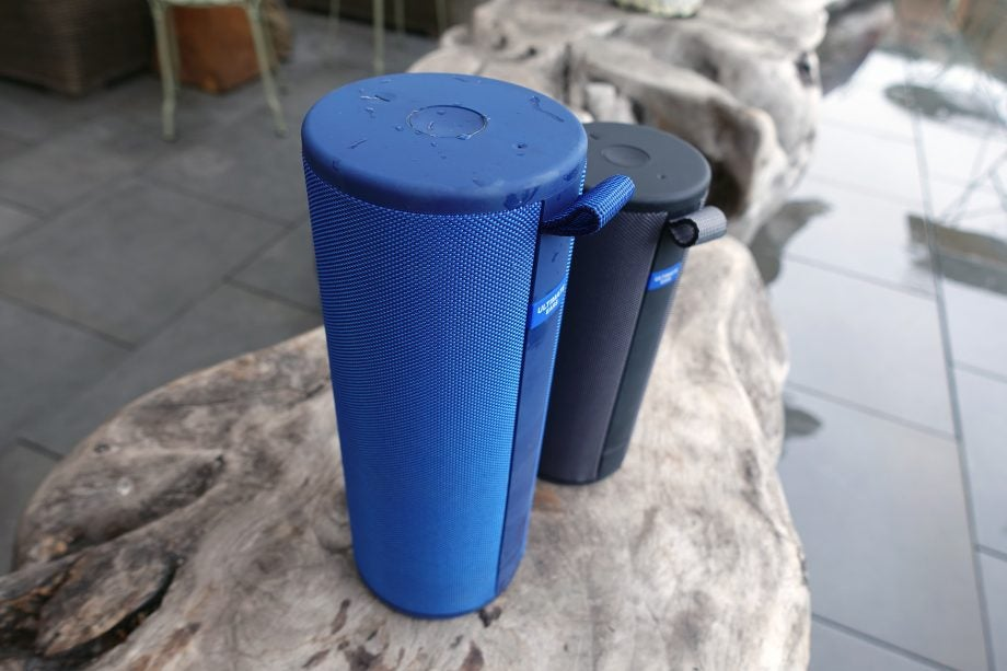 Ultimate Ears Megaboom 3 Review | Trusted Reviews