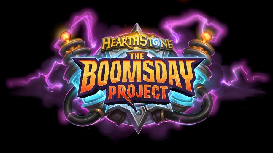 hearthstone the boomsday project all the best cards trusted reviews