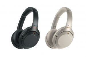sony wh 1000xm3 review the best noise cancelling headphones ever made