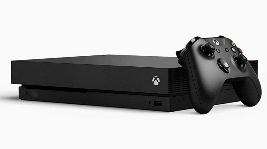 With the Xbox 2 incoming, should you buy an Xbox One?