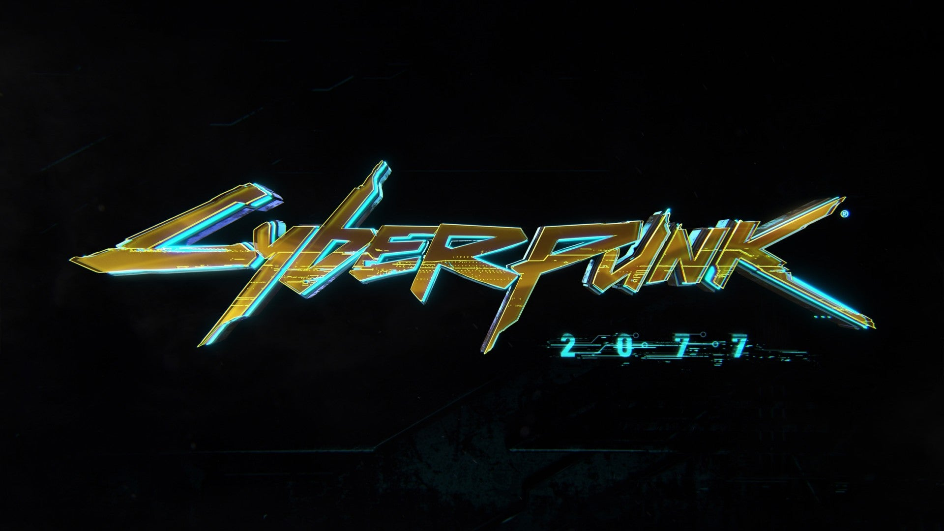 Cyberpunk 2077 Release Date News Trailers And More